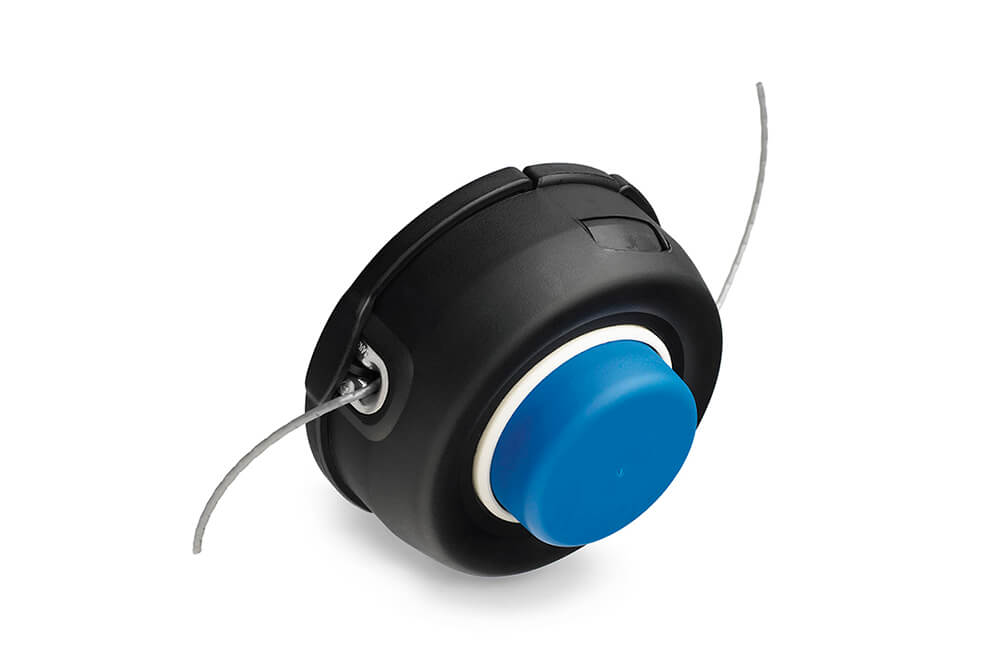 T35X Tap-n-Go™ Trimmer Head