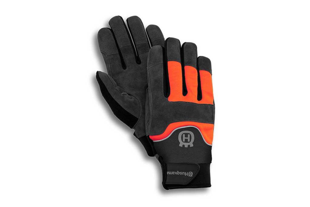 Gloves, Technical light