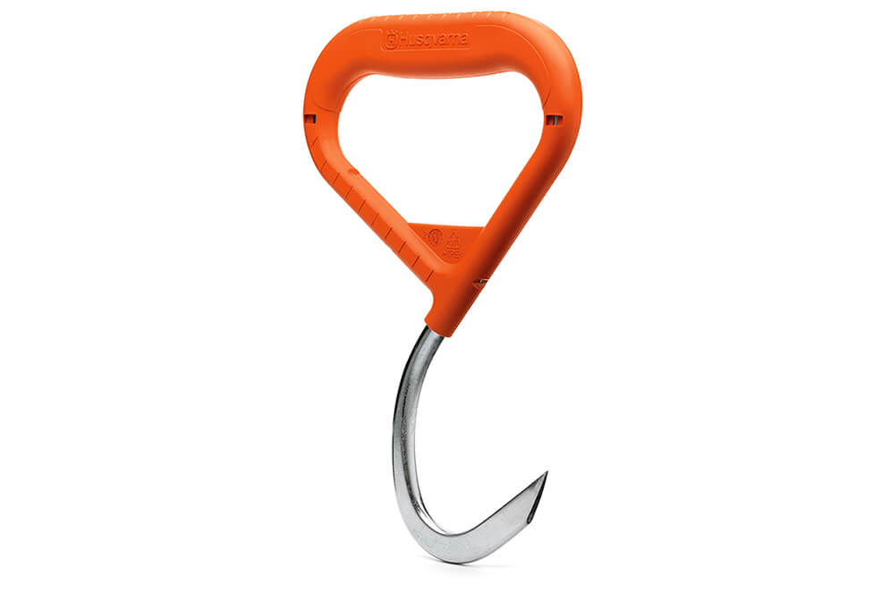 Lifting Hook