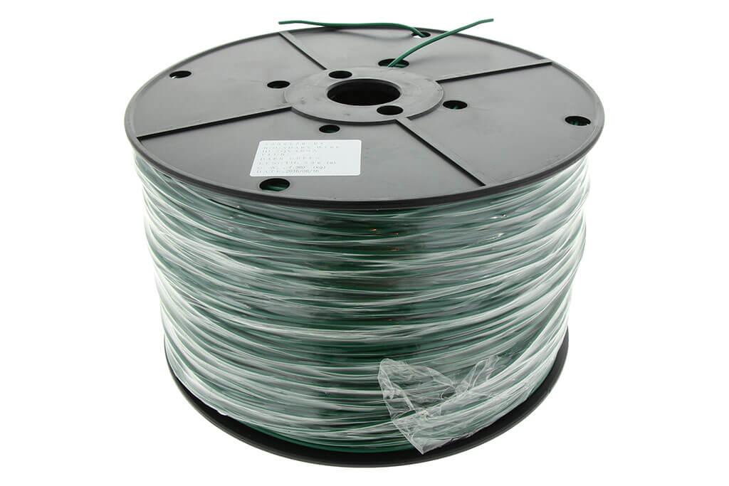 Standard Boundary Wire 2.7mm, 800m
